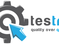 do Usability Analysis, and Cross Browser Testing of your website/software.