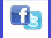 Provide 10 000 Twitter Followers + 2000 Facebook Likes