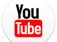 Provide your YouTube video with 500+ views