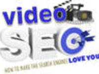 send you a complete SEO video course and report for your site