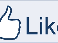 bring 2000+ Facebook real likes to your fan page between 24-48hours