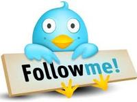 get you 16000+ real looking TWITTER followers follow in less then 24 hours with out the need of your pass word