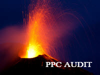 perform an audit of your PPC (Google AdWords) account