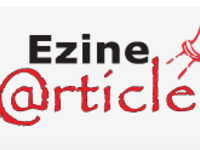 Write Four SEO Optimized Articles That Will Get Accepted To Ezine Articles!