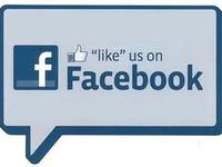 get you 500 likes for your Facebook Fan page