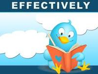 advertise Promote your Site on Twitter to my 65,000+ LOYAL Followers
