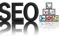 provide White Hat Only SEO services to boost your business