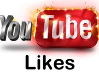 give 900+ likes to your You Tube Video