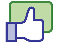 give approximately 100 UK likes for any facebook page