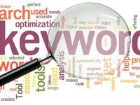 do keywords research and SEO competitive analysis on top results