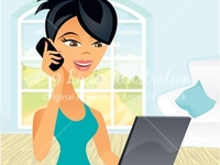 be your do-it-all virtual assistant
