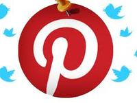 share up to 3 images of your choice to my 5k+ Pinterest followers and tweet it to my 20k+ Twitter friends