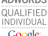 improve your Google AdWords Account with daily optimization