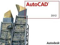 2d design any construction plan or redraw your scetches/pdf/jpeg files in Autocad