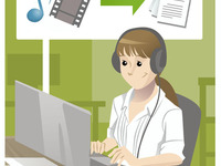transcribe you audio (general,legal, medical)