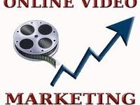 create two customized video's for your business and achieve a first page ranking on google**