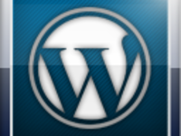 install, configure and maintain your Wordpress site