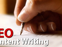write a high quality original 500+ word seo article on any topic of your choice on time delivery or its FREE