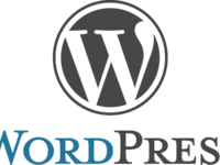 set up a new WordPress site for you in less than an hour.