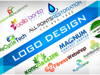 Design or Redesign a Professional LOGO And Will Give The Source File