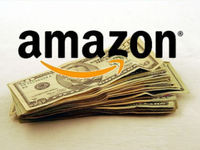 build a Professional Jewelry Amazon Autoblog Ready To Monetize without Doing Anything