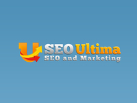 do monthly SEO and link building