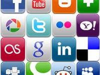 manage all of your social networking profiles for only 25 dollars a month