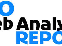 create a SEO report on any website you want and then send it to you for 15$
