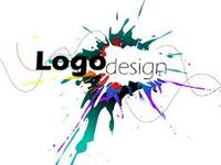 design a logo for your website or company