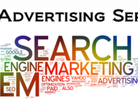 provide you 468x60 banner advertisement on my high traffic website for 365 days