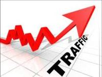 send over 5000 REAL visitors to your Link and prove the generated traffic