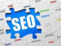 create an SEO research report and do keyword research on your website and up to 3 of your competitors