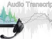 transcribe up to 30 minutes of audio for $5