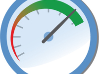 speed-up your site to improve your Google rankings and conversion